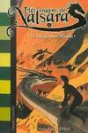 couverture Les dragons de Nalsaras, Tome 16 : Le Dragonnier Maudit