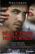 Séductions Nocturnes