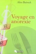 Voyage en anorexie