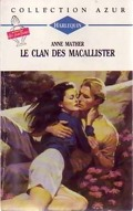 Le Clan des MacAllister