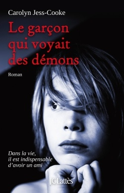 cdn1.booknode.com/book_cover/339/full/le-garcon-qui-voyait-des-demons-338569.jpg