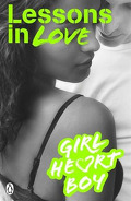 Girl Heart Boy, Tome 4: Lessons in Love