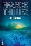 couverture Atom[ka]