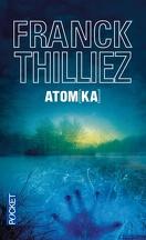 Atom[ka]