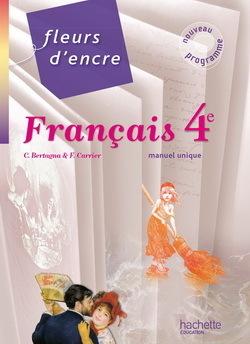 Chantal Bertagna Livres Biographie Extraits Et Photos