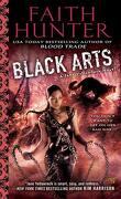 Jane Yellowrock, Tome 7 : Black Arts