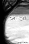couverture Twilight
