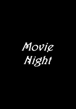 Couverture du livre : Psi-Changeling, Tome 5.6 : Movie Night