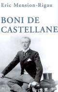 Boni de Castellane