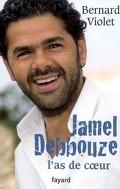Jamel Debbouze : l'as de coeur