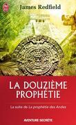 La douzième prophétie