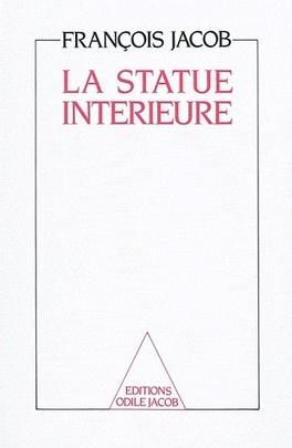 Couverture du livre : La Statue Intérieure