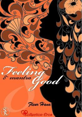 Couverture du livre : Feeling Good, Tome 8