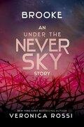 Never Sky, Tome 2,5 : Brooke