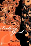 couverture Feeling Good, Tome 8