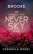 Never Sky, Tome 2,5 : Brooke