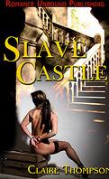 Slave Castle
