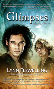 Glimpses : A collection of Nightrunner short stories