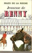 Jeunesse de Renny