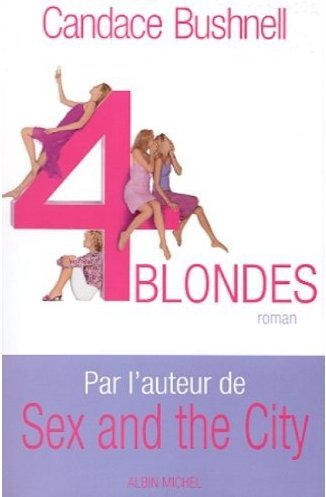 quatre-blondes-341972.jpg