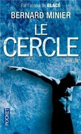 Couverture du livre : Le Cercle
