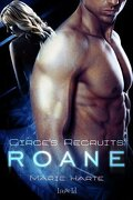 Circe's Recruits, Tome 1 : Roane