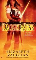 Epic of Palins, tome 1 : Dagger-Star
