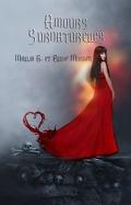 Amours Surnaturelles