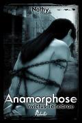 Invictus Tenebrae, Tome 1 : Anamorphose