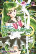Sailor Moon : Pretty Guardian, Tome 9