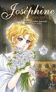 Joséphine Impératrice, Tome 2