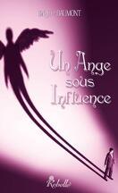 Magali, Tome 1 : Un ange sous influence