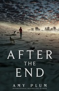 After the End, Tome 1