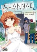 Clannad, Tome 7