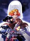 La Rose écarlate - Missions, tome 1 : Le spectre de la Bastille 1/2