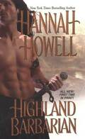 Murray Family, Tome 13 : Highland Barbarian