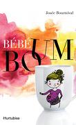 Bébé Boum, tome 1