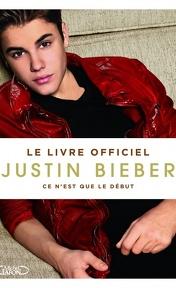 Autobiographie Celebrite Vie De Star 1 Livres Booknode Com