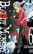 Bloody Monday, tome 6