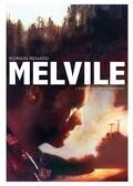Melvile : L'histoire de Samuel Beauclair