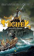 Histoires et légendes du Mont Saint-Michel