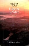 La rivière Espérance, tome 3 : L'âme de la vallée