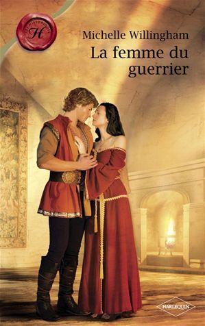 cdn1.booknode.com/book_cover/346/full/la-saga-des-macegan-tome-4-la-femme-du-guerrier-346330.jpg