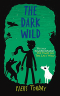 Sauvages, Tome 2 : The Dark Wild