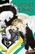 Le Secret d'Aiko, Tome 4