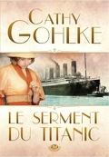 Le Serment du Titanic