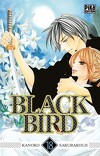 Black Bird, Tome 18