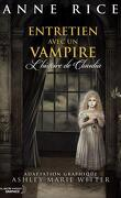 Entretien avec un vampire - L'histoire de Claudia