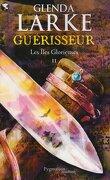 Les Îles Glorieuses, tome 2 : Guérisseur