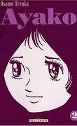 Ayako, tome 2